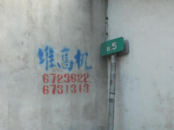 P1160668.JPG
