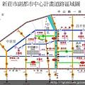 新莊市副都市中心計畫道路區域圖.jpg