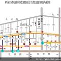 新莊市頭前重劃區計畫道路區域圖.jpg