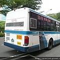 P1430617.JPG