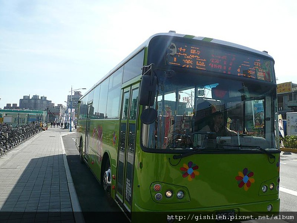 P1480866.JPG