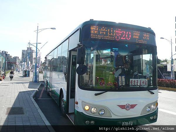 P1480875.JPG