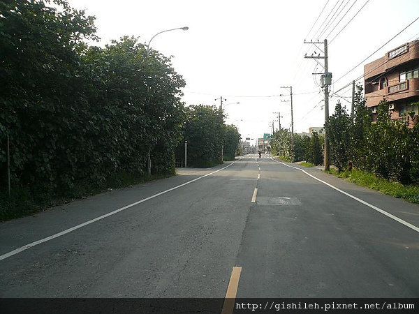 P1350491.JPG