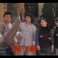 1980 Magnificent Kick 黃飛鴻與鬼腳七.JPG