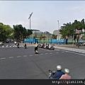 dunhua01.bmp