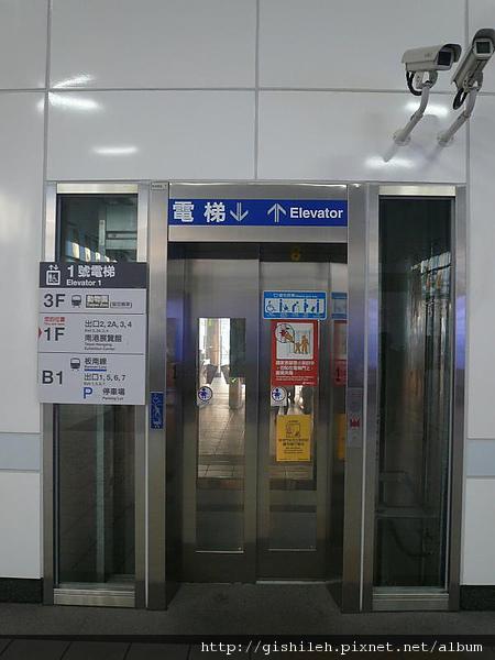 P1550404.JPG