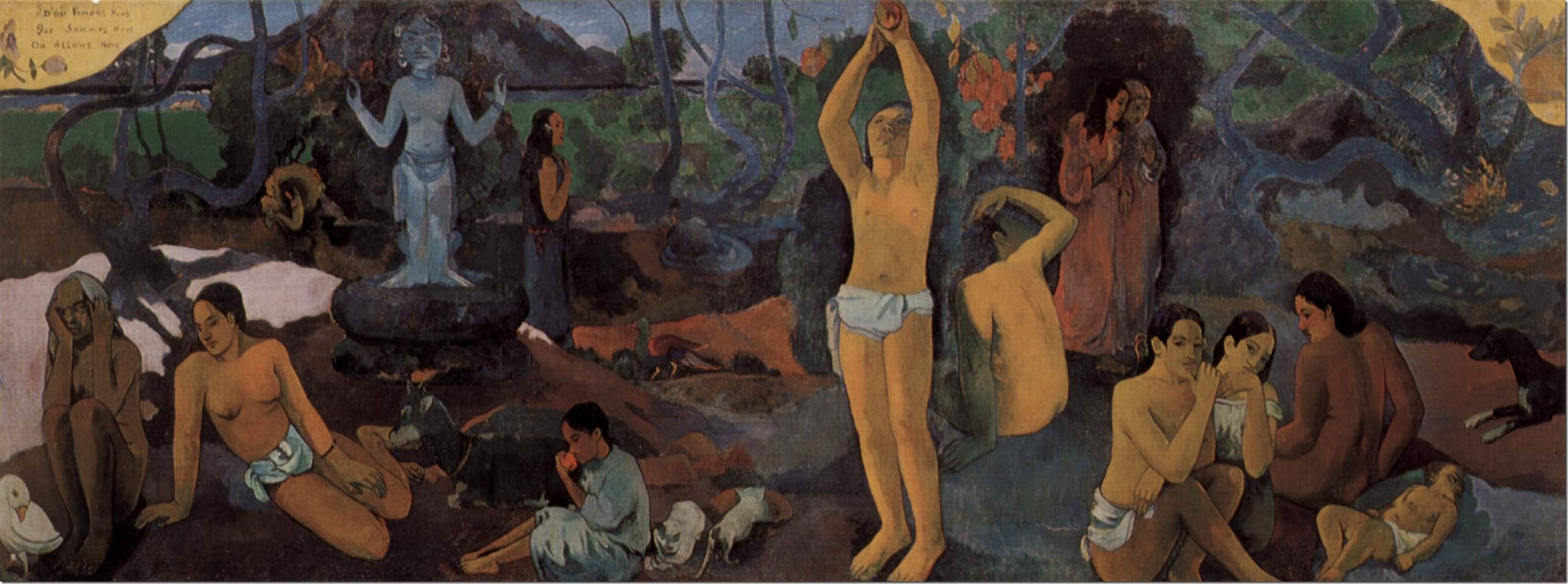 Paul_Gauguin_142