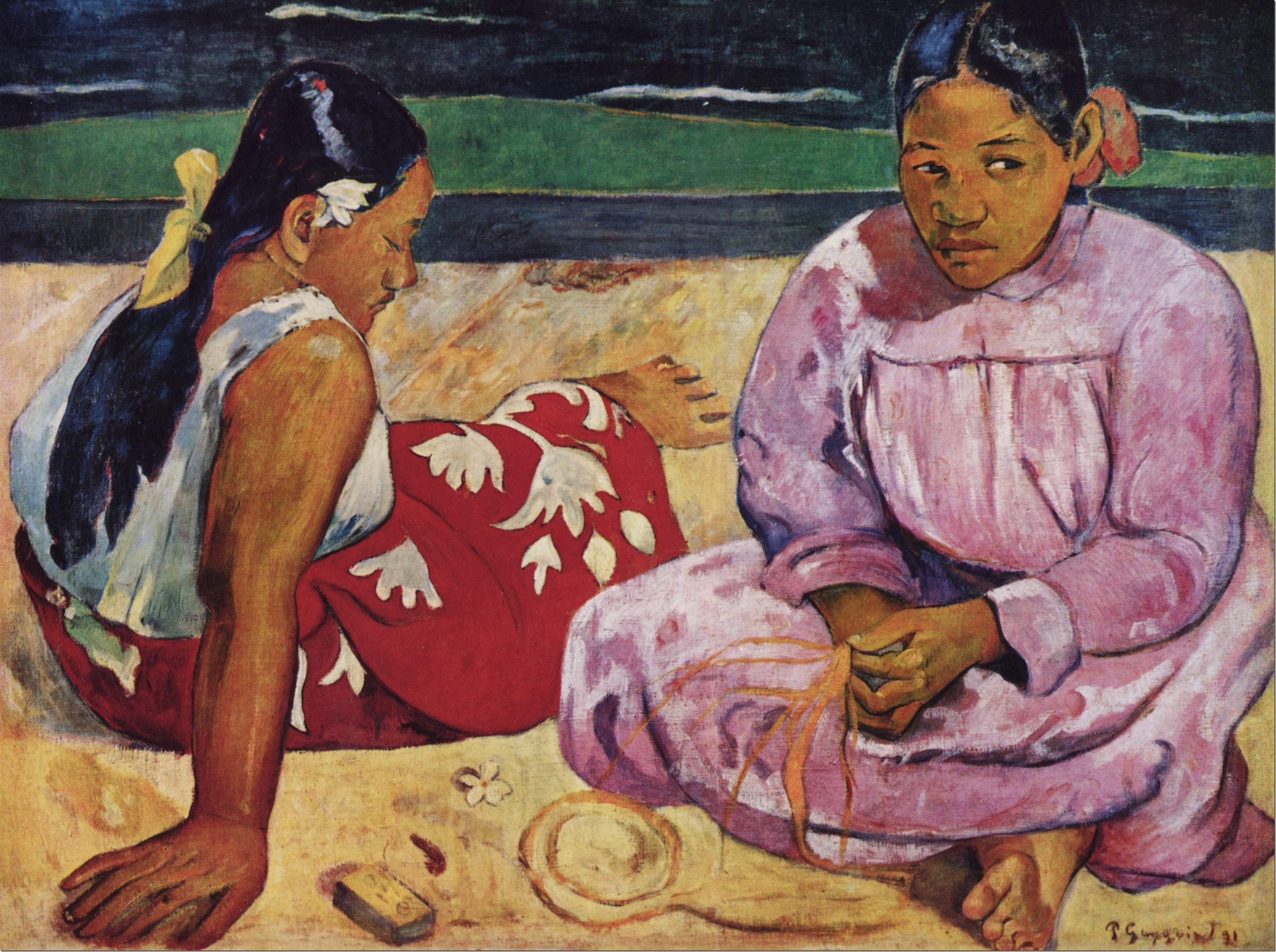 Paul_Gauguin_056