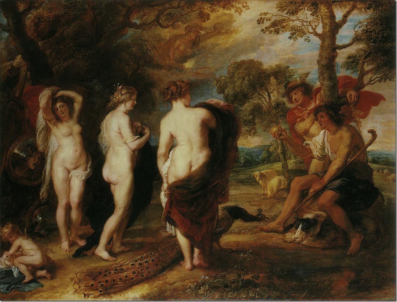 rubens-1635x