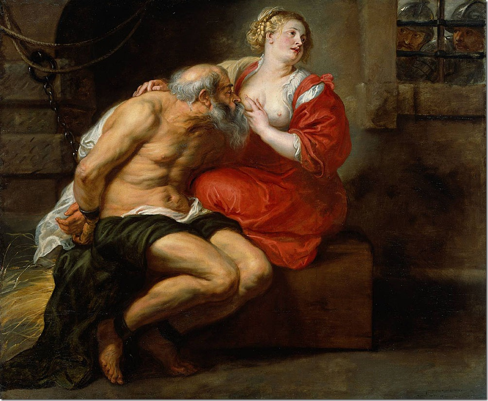 16458-simon-and-pero-roman-charity-pieter-pauwel-rubens