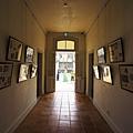 高雄自助婚紗攝影景點推薦-高雄打狗英國領事館文化園區