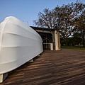 高雄自助婚紗推薦旅遊景點:微熱山丘