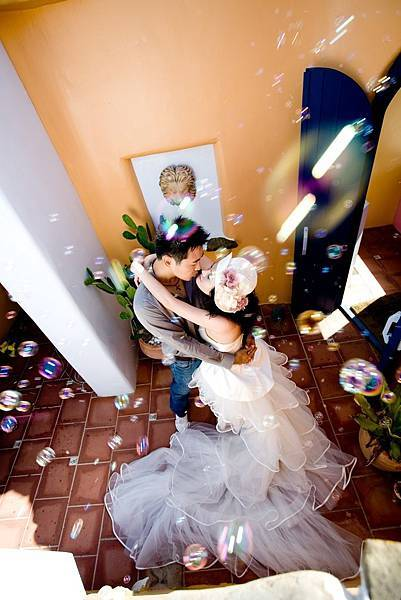 墾丁婚紗景點|墾丁婚紗|墾丁拍照景點|婚紗攝影|白紗|禮服