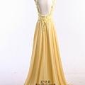 婚紗公司 | 屏東婚紗工作室 | 婚紗店 | 推薦 | 價格