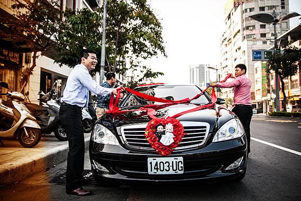 高雄婚攝|婚禮攝影|婚禮記錄|推薦婚攝價格|推薦