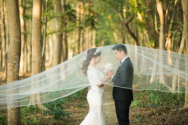 【台南婚紗】【婚紗店】【推薦】簡單」自然.攝影風格