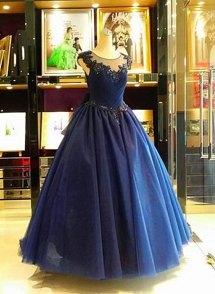 @屏東|婚紗禮服|禮服出租@自助婚紗禮服訂製