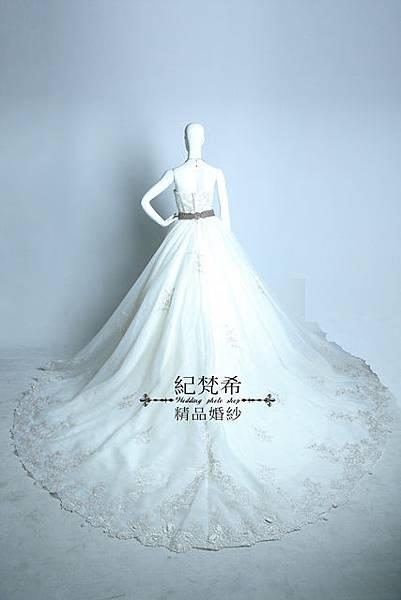 高雄婚紗白紗禮服訂製租售