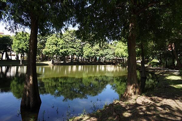 台南婚紗景點推薦50精選
