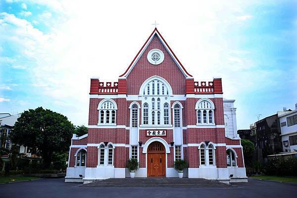 屏東教會.jpg