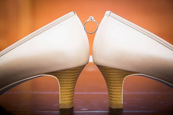 高雄婚禮記錄 婚攝