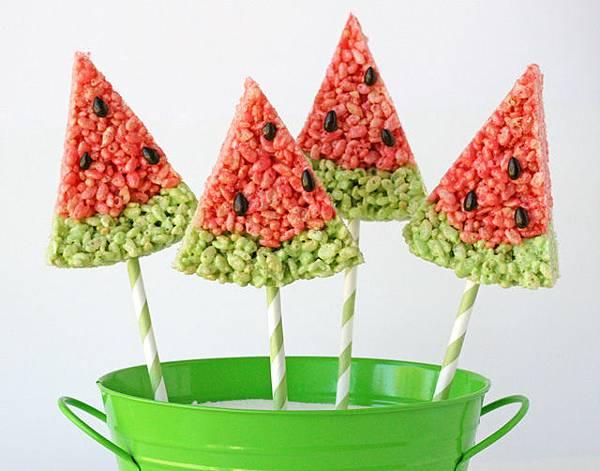 Watermelon-Krispie-Treats.jpg