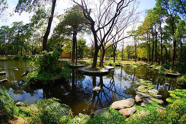 大東公園.jpg