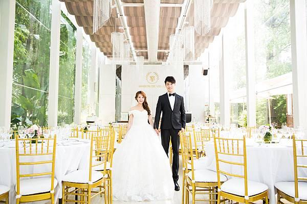 高雄登記結婚流程注意事項: