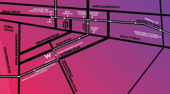 MAP_OAT.jpg