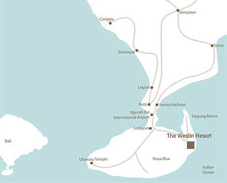the-westin-resort-nusa-dua-bali-map.jpg