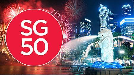 sg50-highlightPicture.jpg
