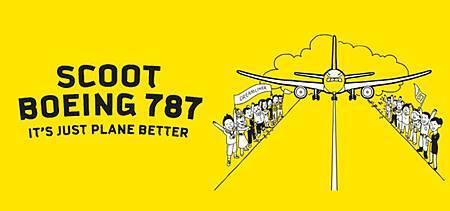 scoot-boeing-787.jpg