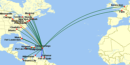 SXM route.png