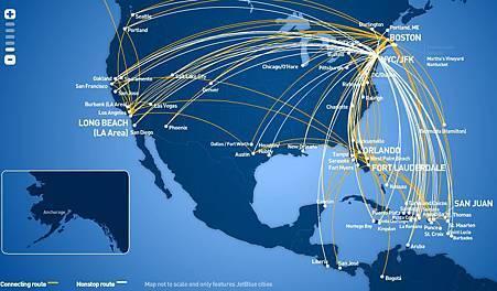 jetblue-72012-jfk-route-map.jpg