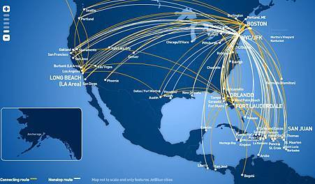 jetblue-72012-jfk-route-map.jpg