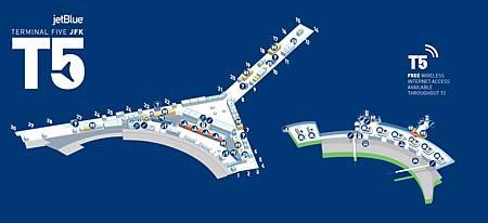 jetblue-t5-map-jetbluelr.jpg
