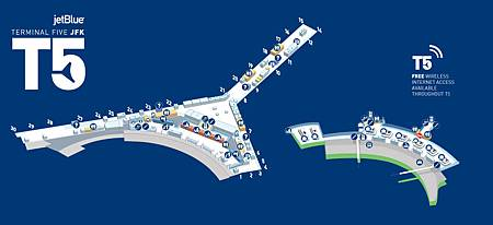 jetblue-t5-map-jetbluelr.jpg