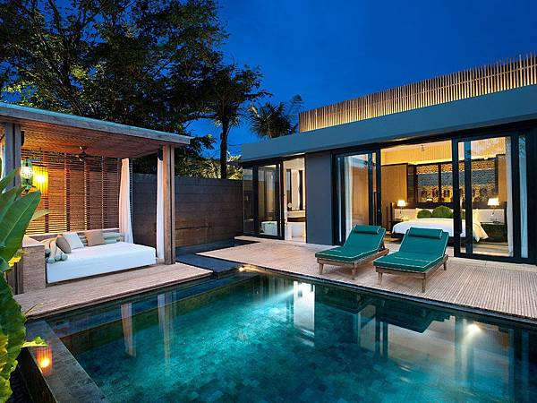 w-retreat-bali-indonesia-one-bedroom-villa.jpg