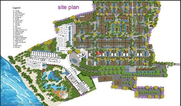 site-plan_1318511348拷貝.jpg
