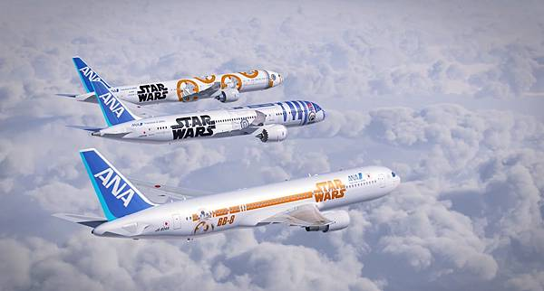 SW-01.jpg