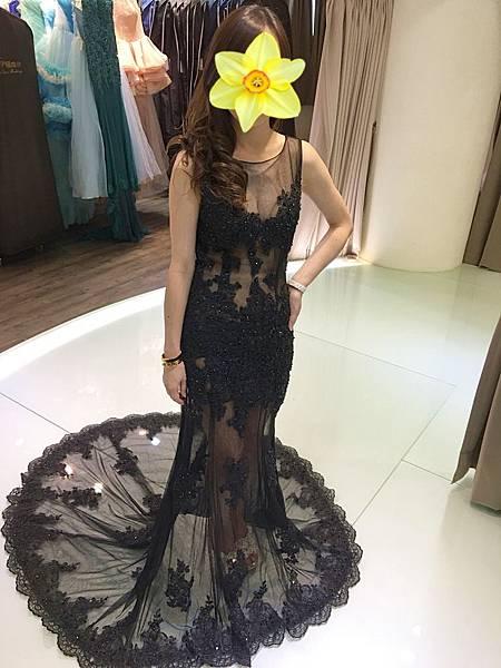 台北 推薦 手工婚紗