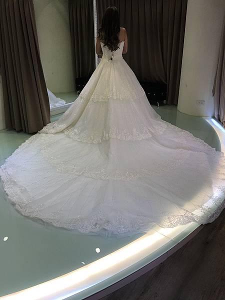 IMG_2692推薦 手工婚紗 台北