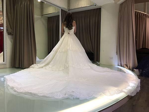 IMG_2693推薦 手工婚紗 台北