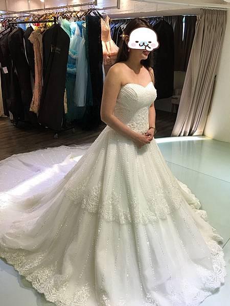 IMG_2697推薦 手工婚紗 台北
