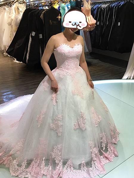 IMG_2847推薦 手工婚紗 台北