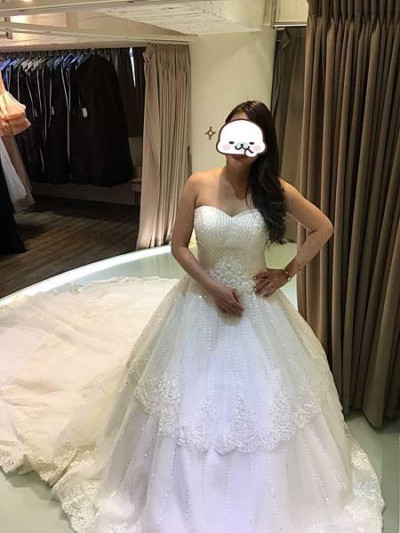 IMG_2678推薦 手工婚紗 台北