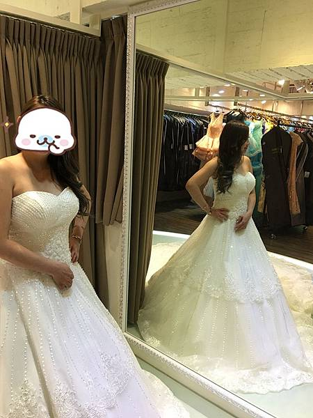 IMG_2675推薦 手工婚紗 台北