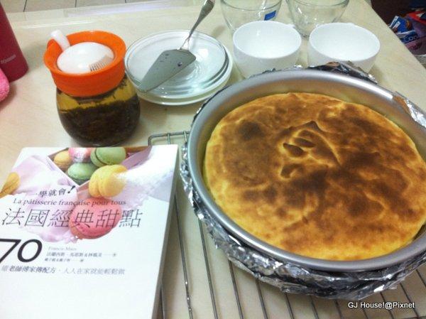 06-cheese cake