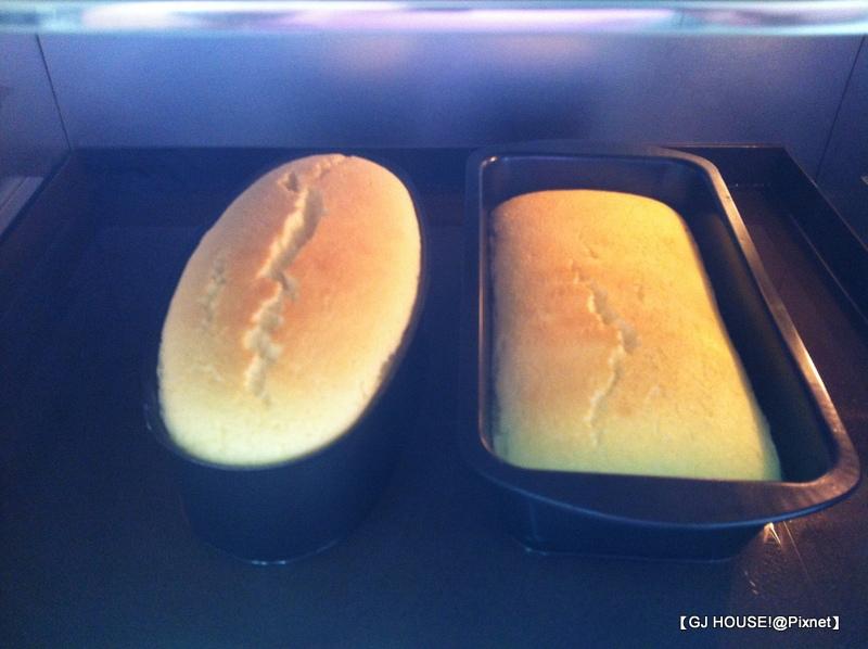 1-20130630-輕乳酪蛋糕