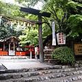 0829野宮神社